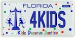 kidsdeservejustice_plate