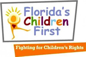 FloridasChildrenFirst