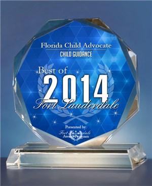 FCA Award ZGQ-NJE